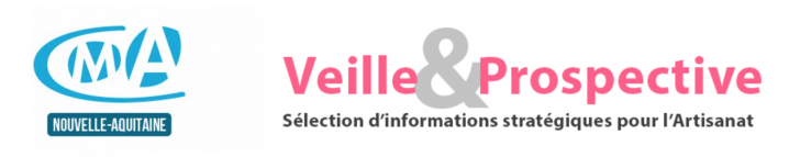 Logo Veille et Prospective