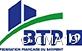 Logo BTP19