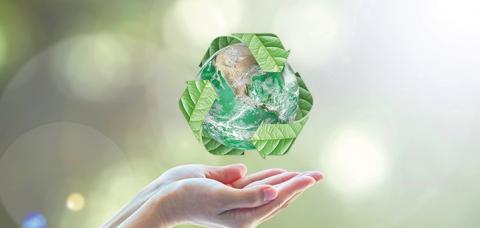 Votre CMA vous accompagne dans la réduction de vos déchets