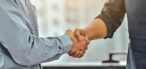 Un travail partenarial avec les EPCI